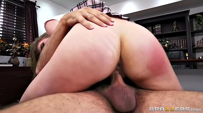 Lena paul, Skirt, Lift, Up skirt, Finger orgasm