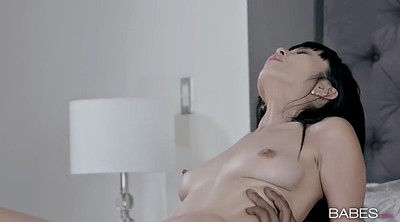Japanese black, Girl, Japanese interracial, Black japanese, Tit, Japanese swallow