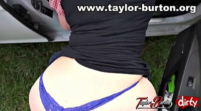 Dirty talk, Taylor, German bbw, Dirty talking