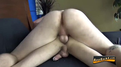 Big ass, Prostate, Creampie hd