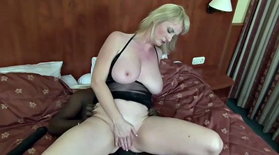 Interracial anal, Gilf anal