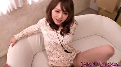 Squirting, Japanese threesome, Japanese peeing, Japanese squirting, Japanese squirt, Japanese pee