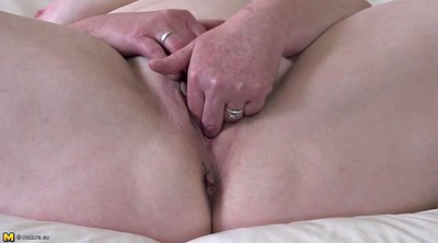 Granny anal, Anal granny, Chubby granny, Mature chubby anal, Amateur granny