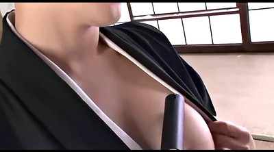 Wife, Japanese mature, Japanese wife, Asian mature, Mature pussy, Mature asian