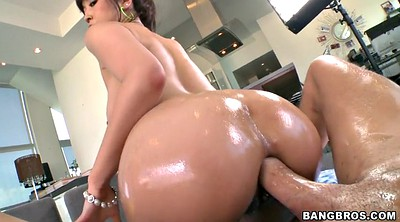 Marica hase, Japanese oil, Ass to mouth, Japanese ass, Fuck anal, Japanese big ass