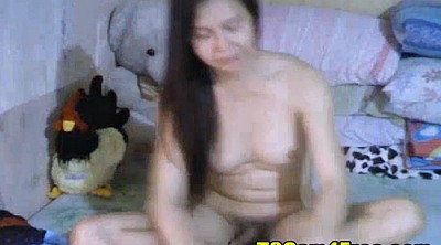 Asian anal, Shemale solo, Shemale asian, Big ass shemale, Asian tits