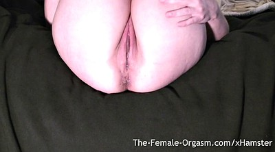 Orgasm compilation, Wet pussy, Pussy compilation, Doggy compilation, Multiple orgasms, Multiple orgasm