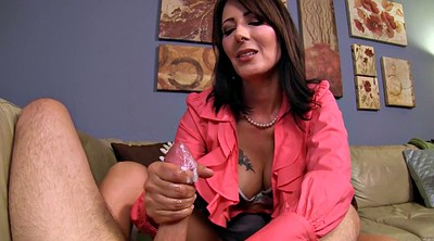 Zoey holloway, Dad son, Cheating mom, Young dad, Mom son dad, Mom pov