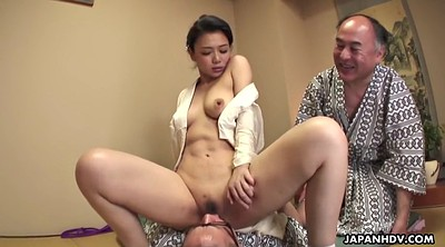 Old man, Japanese granny, Japanese threesome, Japanese old man, Japanese young, Japanese doggy
