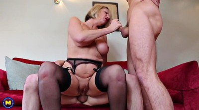 Real mom, Mom blowjob, Milf mom, Sexy mom, Mom fuck, Sexi moms