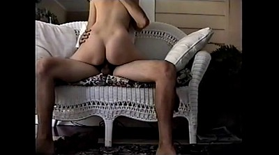 Old, Granny anal