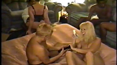 Swingers, Wives, Sex party, Wife dildo