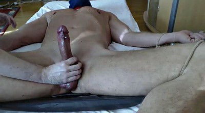 Bdsm, Edging, Milk, Edging handjob, Edge, Milking