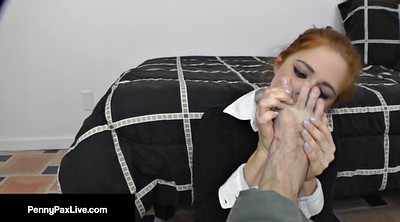 Sport, Dick, Sounding, Pig, Penny pax, Penny