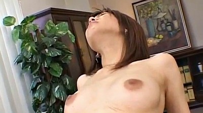 Japanese milf, Japanese office, Japanese creampie, Asian office, Asian milf, Japanese creampies