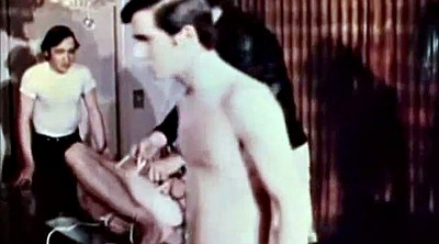 Spank, Classic, Gay vintage, Classic group, Vintage spanking, Vintage classic