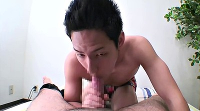 Teen boy, Gay amateur, Asian boy