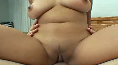 Japanese beautiful, Japanese busty, Japanese bbw, Humping, Busty japanese