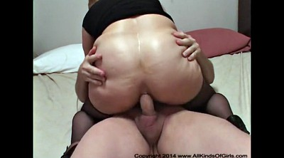 Granny anal, Mexican anal mature, Mexican mature anal, Mexican mature, Mexican granny, Mature dp