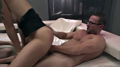 Italian, Threesome anal, Italian anal, French mature, Italian mature, Mature big ass