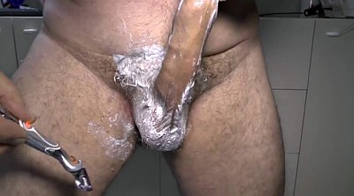 Party, Party handjob, Gangbang gay