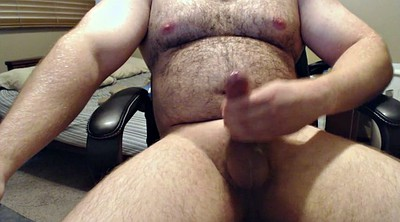 Handjob, Muscle, Gay huge