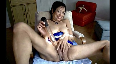 Asian mature, Asian granny, Webcam asian, Mature webcam, Mature masturbation, Mature asian