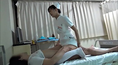 Japanese nurse, Japanese public, Asian nurse, Mature japanese