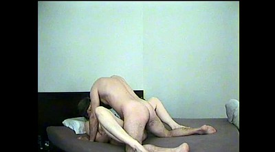 Young boy, Cheating, Wife anal, Hot boy, Young boy anal, Wife cheating
