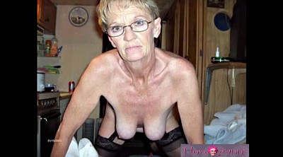 Old granny, Bbw mature, Pictures, Picture