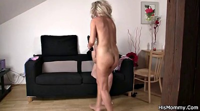 Mom teach, Mature mom, Lesbian mom, Mom sex