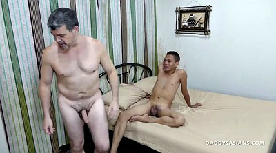 Asian old, Asian feet, Old daddy, Gay old, Asian daddy, Old dad gay
