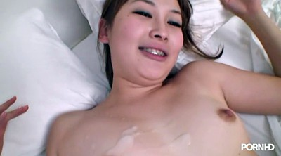 Cum on pussy, Japanese girl, Japanese tight, Asian girls, Small girl pussy
