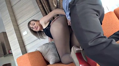 Footing, Pantyhose fuck, Pantyhose foot, Fuck pantyhose, Wife pantyhose, Man foot