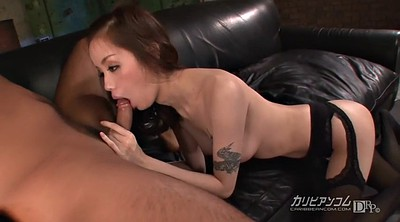 Japanese throat, Japanese group sex, Group asian, Japanese butt, Japanese big tit, Group japanese
