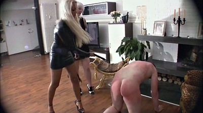 Whipping, Whipped, Whip, Femdom whipping, Femdom whip