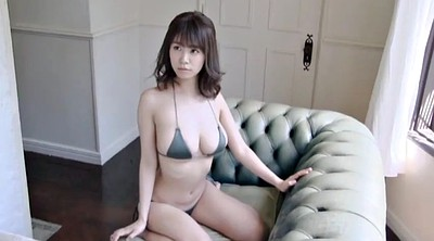 Japanese milf, Japanese softcore, Asian softcore, Asian girl, Softcore japanese, Japanese girls