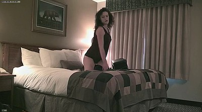 Hidden, College, Sybian, Wife hotel