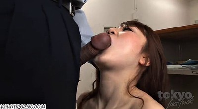 Japanese bdsm, Father, Japanese teacher, Asian bdsm, Japanese father, Japanese daughter