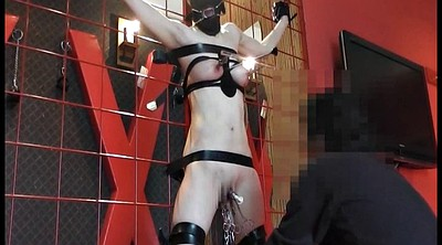Japanese bdsm, Whip, Japanese bondage, Bdsm japanese