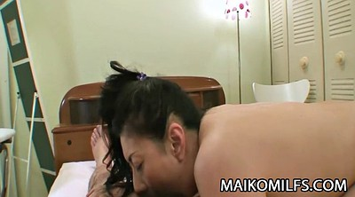 Japanese old, Japanese mature, Asian mature, Old japanese, Asian old, Climax
