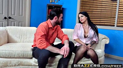 Ass licking, Brazzers, Katrina jade