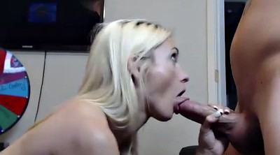 Bj, Swallow cum
