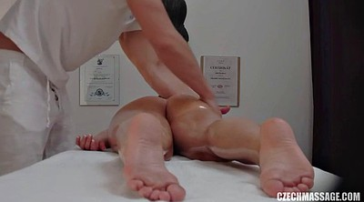 Hidden cam, Cam, Massage hidden, Hidden massage