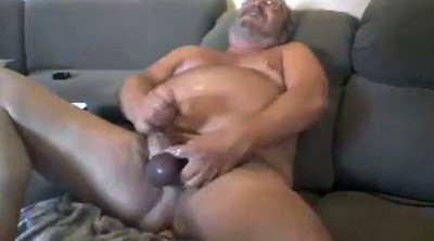 Gay daddy, Daddies, Daddy cum, Dad gay
