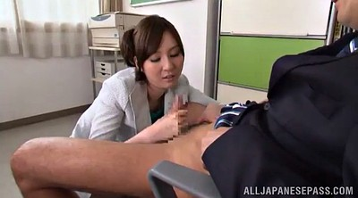 Office, Asian pantyhose, In the office, Boss office, Asian riding, Asian office