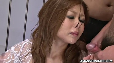 Japanese throat, Japanese bdsm, Japanese blowjob, Suck, Japanese bondage