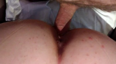 Hairy mature, Peeing, British mature, British wife, Hairy pee, Mature fingering