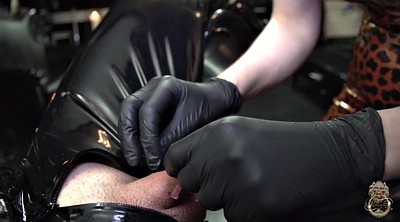Rubber, German bdsm, German femdom, Latex rubber, Latex bdsm, German latex