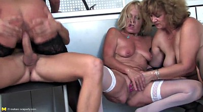 Old young, Sexy mom, Mom boy, Granny sex, Milf and boy, Mom and boy